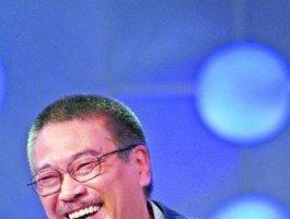 搞笑影星吴孟达离世,享年70岁!