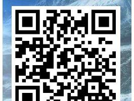 逍遥推手app,总部直招pos机服务商!