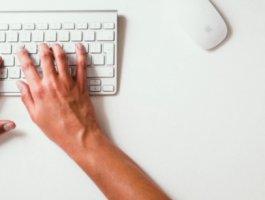 新时代创业项目有哪些?网上如何赚钱?