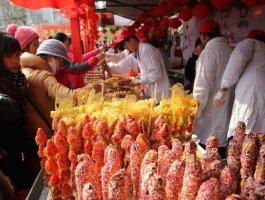 5个春节期间短期赚钱项目,值得看看!