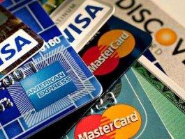 信用卡取现和自动回款码的区别在哪里?