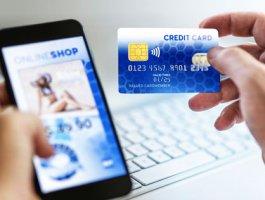 信用卡自动返款扫码,你想要的额度提现方法在这里!