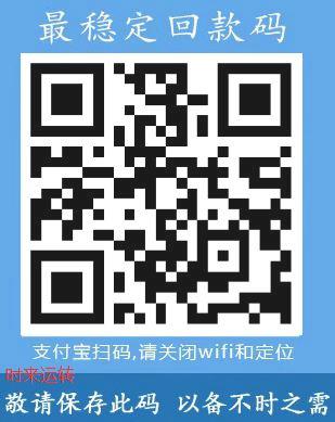 微信图片_20210419105354.png